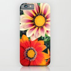 two are better! Slim Case iPhone 6s