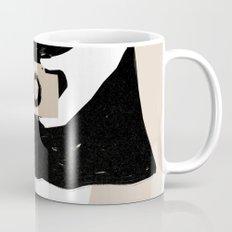 Click. Mug