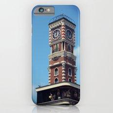CLOCKTOWER iPhone 6 Slim Case