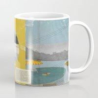 http://matthewbillington.com Mug