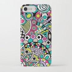 Cleo Slim Case iPhone 7