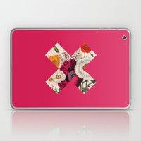 Gardener Laptop & iPad Skin