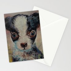 Shakespeare Stationery Cards