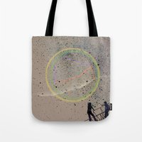 sometimes we just need a lift Tote Bag
