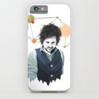 WAYNE iPhone 6 Slim Case