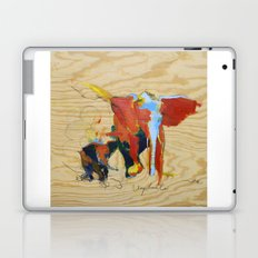 Elephants 2  Laptop & iPad Skin