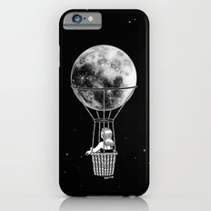 Night Flight iPhone 6 Slim Case