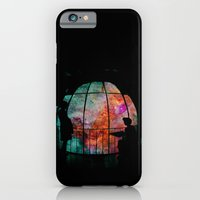 New Beginnings  iPhone 6 Slim Case