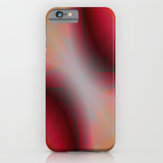 Bowtie iPhone & iPod Case