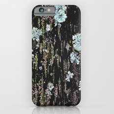 Starry Night iPhone 6 Slim Case