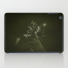 burton iPad Case