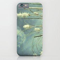 Softly iPhone 6 Slim Case