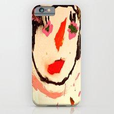 Carly iPhone 6 Slim Case