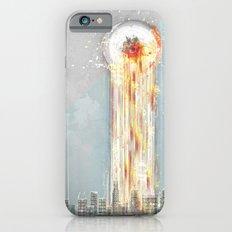 Surge Slim Case iPhone 6s
