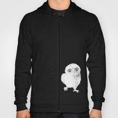 Sweet Little Owl Hoody