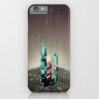 Antennas iPhone 6 Slim Case