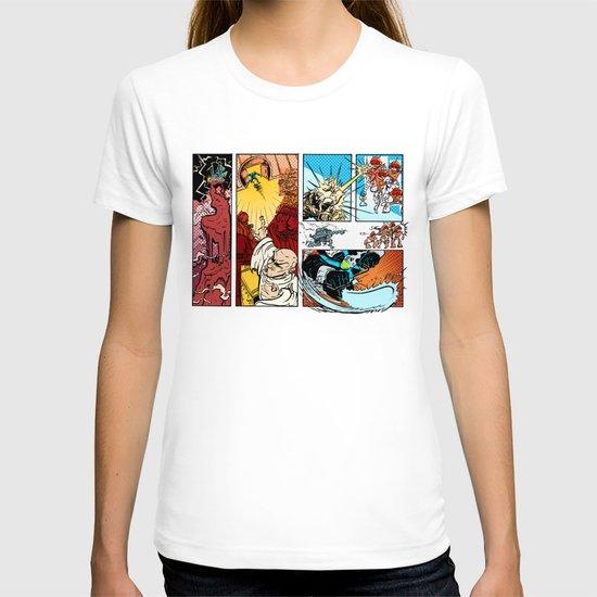Protoplus T-shirt