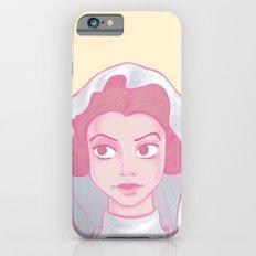 The Ambassador iPhone 6 Slim Case