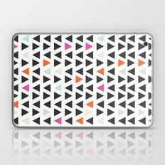 Angles Laptop & iPad Skin