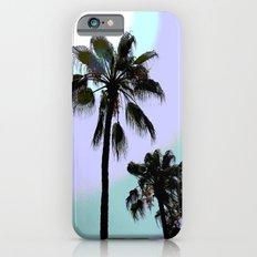 The Palms  iPhone 6s Slim Case