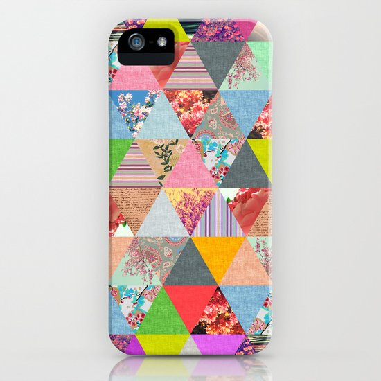 Lost in ▲ iPhone & iPod Case