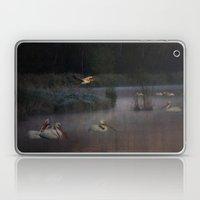 Pelican Lake Laptop & iPad Skin