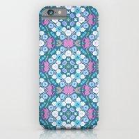 Wally light iPhone 6 Slim Case