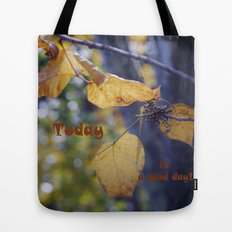 Breathing.... Tote Bag
