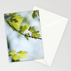 Refresh Stationery Cards