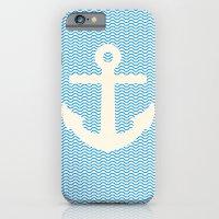 Ankr iPhone 6 Slim Case