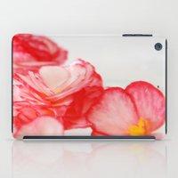 Limbo iPad Case