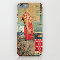 NP1969 iPhone 6s Slim Case