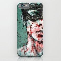 CHEAP FETISHISM iPhone 6s Slim Case