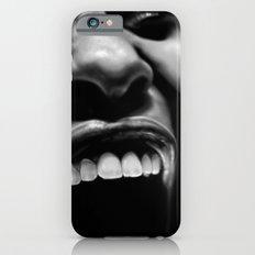 Skin Slim Case iPhone 6s