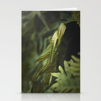Ferm Stationery Cards