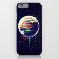 Deliquesce iPhone 6 Slim Case