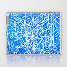 Intranet Laptop & iPad Skin