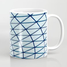 Form 1 Mug