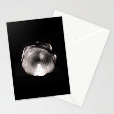 Mapplethorpe Ass Flower Stationery Cards