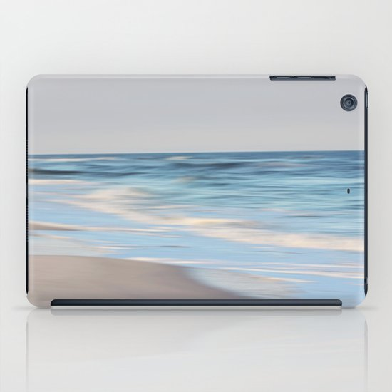 Summer iPad Case