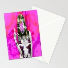 Brooke Candy Stationery Cards