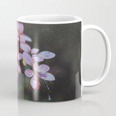 Thorns Mug