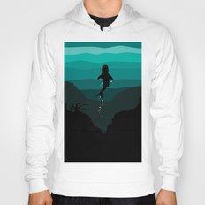the Reef Hoody