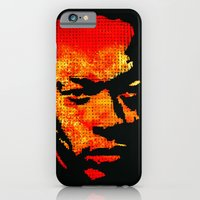 Dre iPhone 6 Slim Case