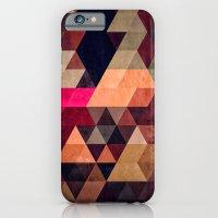 pyt iPhone 6 Slim Case