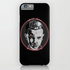 RUN Slim Case iPhone 6s