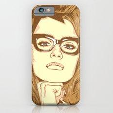 A. M. J. Slim Case iPhone 6s