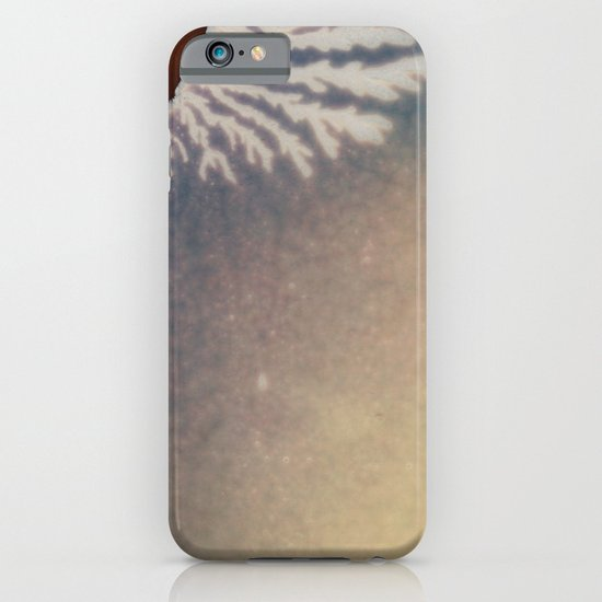 Pure Chemistry 11 iPhone & iPod Case
