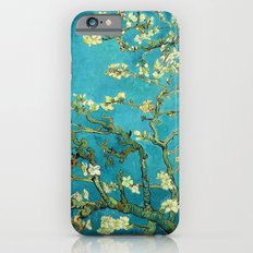 Vincent Van Gogh Blossom… iPhone 6 Slim Case