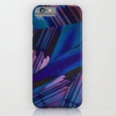 Everlasting iPhone 6 Slim Case
